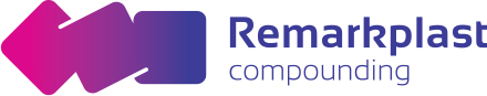 Remarkplast Compounding